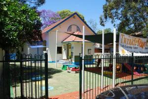 Twinklestar Childcare Beecroft