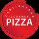 Carlingford Gourmet Pizza